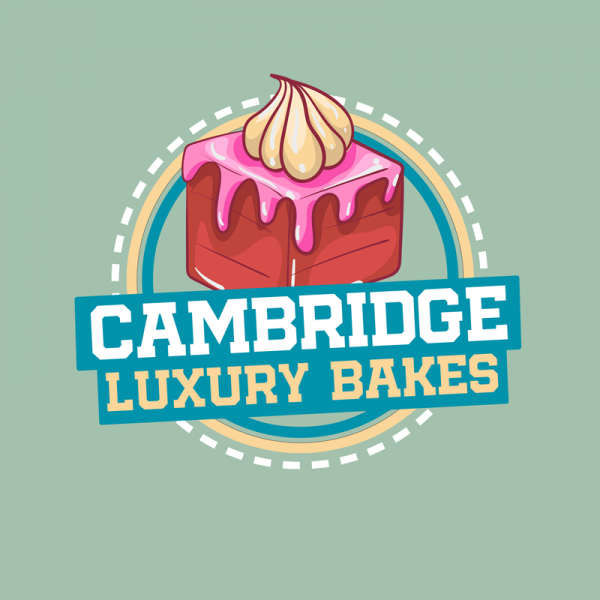 CAMBRIDGE-LUXURY-BAKES-LOGO